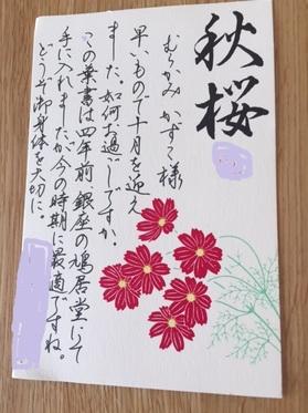 201610-kosumos.JPG