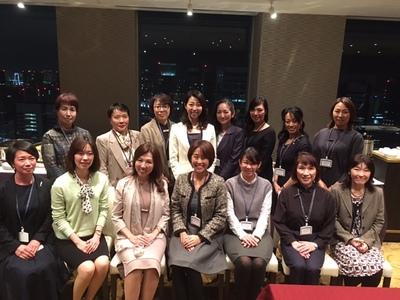 201610-koushinokai.JPG