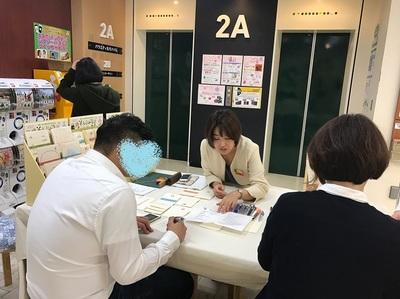 20170326-1.JPG