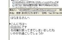 fuyushogun.JPG