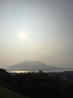 sakurajima_asa.JPG
